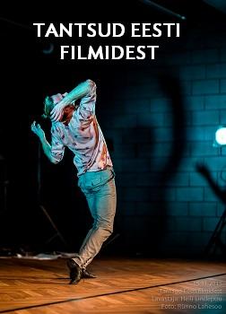 Tantsud filmidest