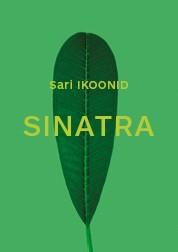 Ikoonid_Sinatra