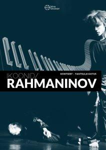 TTT rahmaninov4e1