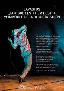 tantsuteater_reklaam10