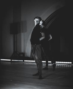 Maris-Savik Tallinna-Tantsuteater-SOMNIUM (46)