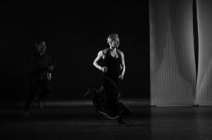 Opening foto Korneeva (12)