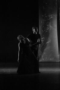 Opening foto Korneeva (20)