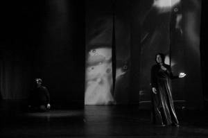 Opening foto Korneeva (3)