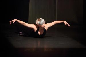 Opening foto Korneeva (30)